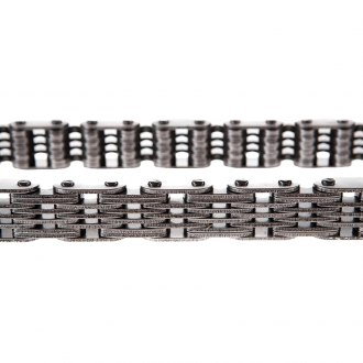 Melling® - Timing Chain