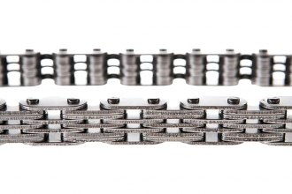 Melling® - Stock Replacement Type Timing Chain