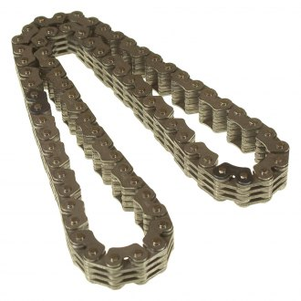 Melling® - Oil Pump Chain