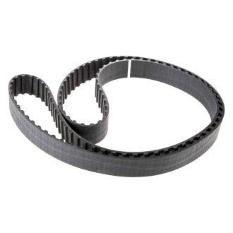 Melling® - Stock Replacement Timing Belt