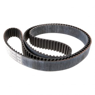Melling® - Driver Side Timing Belt
