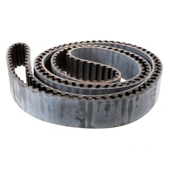 Melling® - Timing Belt