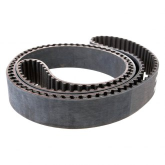 Melling® - Standard Type Timing Belt