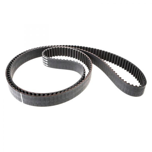 Subaru Timing Belt Pulley Torque : Subaru engine timing belts autos post