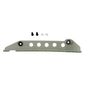 Melling® - Nylon Timing Chain Guide