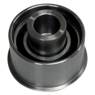 Melling® - Engine Timing Belt Idler