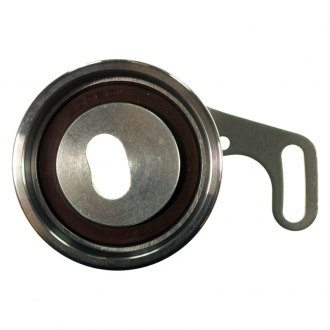 Melling® - Engine Timing Belt Tensioner