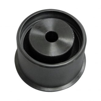 Melling® - Driver Side Timing Idler