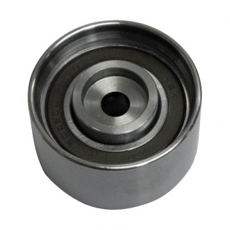 Melling® - Timing Idler