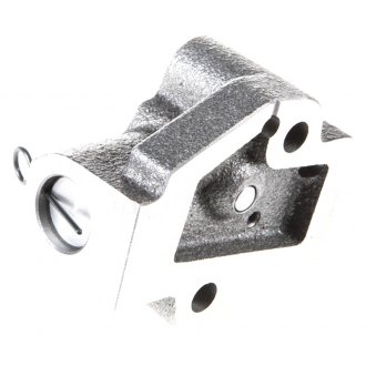 Melling® - Timing Chain Tensioner