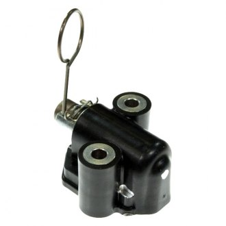 Melling® - Passenger Side Timing Chain Tensioner