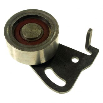Melling® - Belt Timing Belt Tensioner
