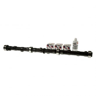 Melling® - Camshaft Lifter Kit