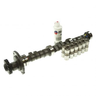 Melling® - Engine Camshaft and Lifter Kit