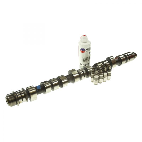 Dodge Dakota 1992-1993 Engine Camshaft And