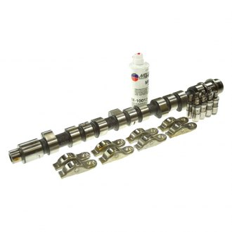 Melling® - Camshaft Lifter and Rocker Arm Kit