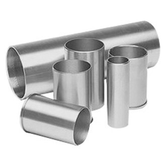 Melling® - Higher Grade Material Cylinder Sleeves