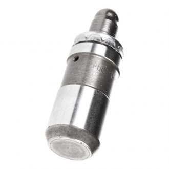 Melling® - Valve Lifter