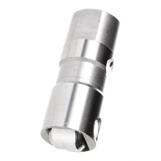 Melling® - Engine Valve Lifter