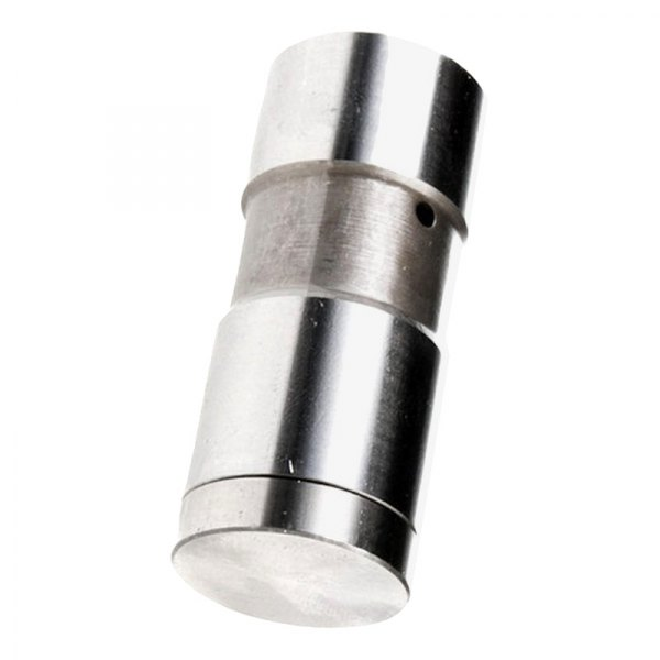 Engine Valve Lifter-Stock Melling JB-817
