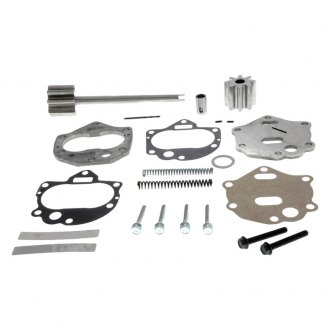 Melling® - Engine Oil Pump Repair Kit