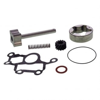 Melling® - Oil Pump Rebuild Kit
