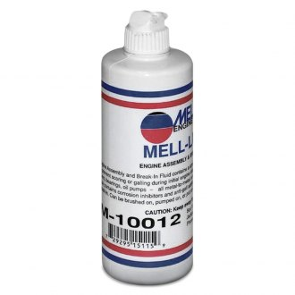Melling® - Engine Assembly Lubricant