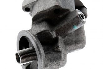Melling® - Stock Replacement Oil Pump