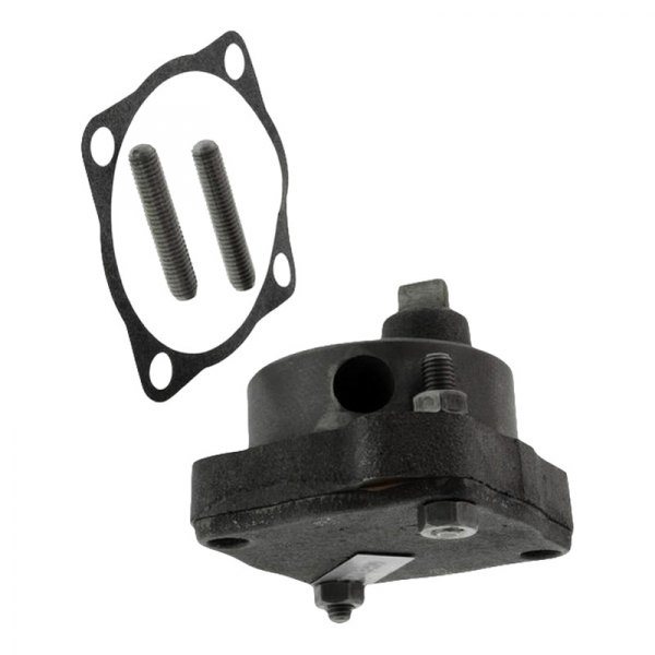 Vw Beetle Motor Parts: Volkswagen Beetle 1970 Oil Pump