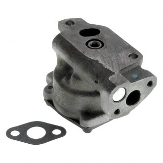 Melling® - Engine Oil Pump