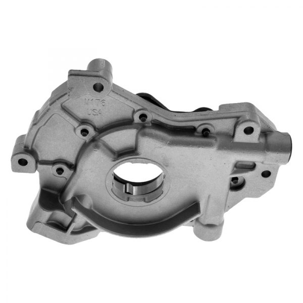 Melling ford f 150 2004 oil pump for Ford f150 motor oil