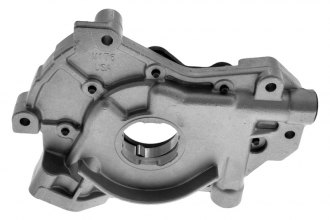 Melling® - Oil Pump