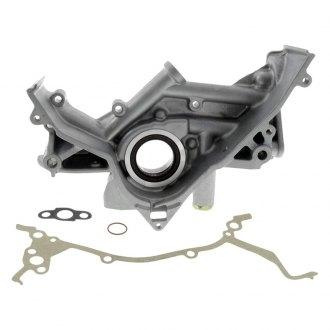 1998 nissan pathfinder engine oil pumps components at for Nissan pathfinder motor oil