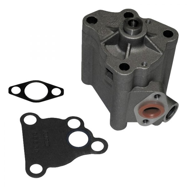 Melling ford ranger 2009 2011 engine oil pump for Ford ranger motor oil type
