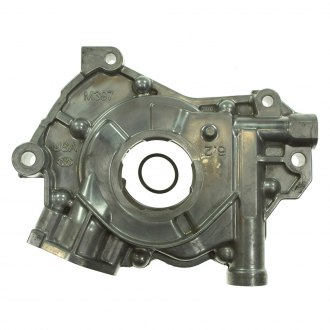 Melling® - Standard Volume and Standard Pressure Oil Pump