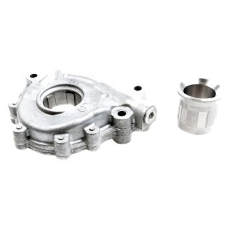 Melling® - Standard Volume and Pressure Oil Pump