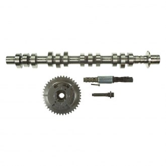 Melling® - OE Stock Replacement Grind Camshaft Actuator Kit