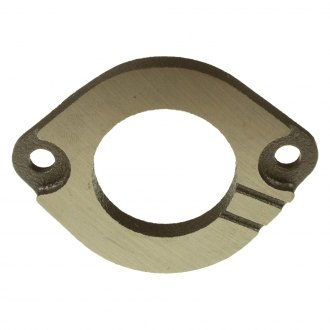 Melling® - Engine Camshaft Thrust Plate