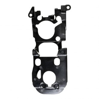 Melling® - Replacement Timing Cover