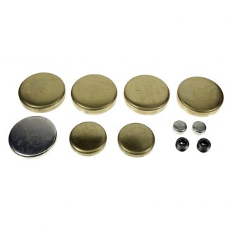 Melling® - Expansion Plug Kit
