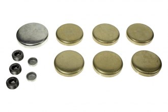 Melling® - Stock Replacement Expansion Plug Kit