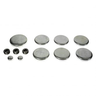 Melling® - Engine Expansion Plug Kit