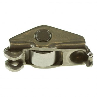 Melling® - Engine Rocker Arm
