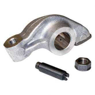 Melling® - Rocker Arm