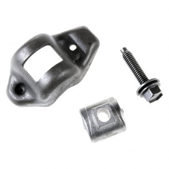 Melling® - Rocker Arm Kit