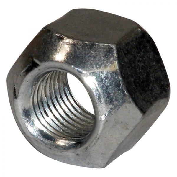 Engine Rocker Arm Nut-Stock Melling MRM-1796