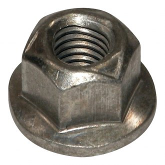 Melling® - Replacement Rocker Arm Nut