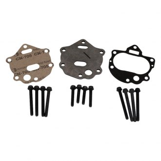 Melling® - Oil Pump Thrust Plate Kit