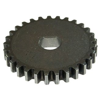 Melling® - Oil Pump Sprocket
