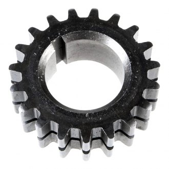Melling® - Replacement Crankshaft Sprocket